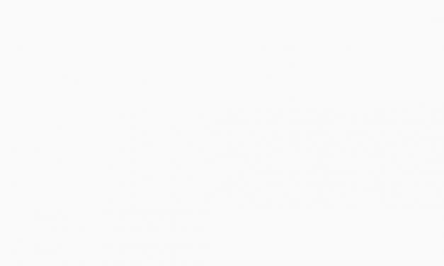 1.4.0 업데이트 (순시대상 초기화)